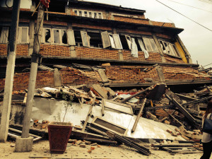 Earthquake_Relief_Nepal_1