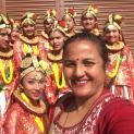 Pokhara Industrial Festival