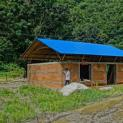 Our ongoing Earth & Bamboo rebuild initiatives