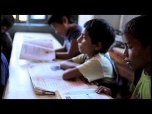 Annapurna Self Sustaining Orphan Children Home in Nepal